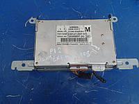 Информационный дисплей Nissan Primera P12 2002 - 2008г.в.