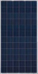Солнечная батарея Leapton LP72-330P (5BB)