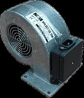 Нагнетательный вентилятор MplusM WPA EC3 108/50W, фото 1