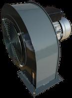 Нагнетательный вентилятор MplusM CMB/2 160 (S&P IEC 71 M2)