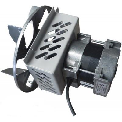 Вытяжной вентилятор MplusM WWK 180/75W