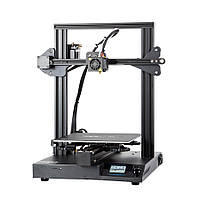 3D-принтерCreality3D®CR20DIY - 1TopShop