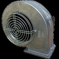 Нагнітальний вентилятор MplusM WPA 145 (EBM), фото 1