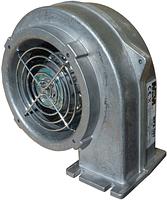 Нагнетательный вентилятор MplusM WPA 097/19W (EBM) (2,00 м., BP, U, KZW)