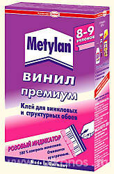 Метилан  винил премиуим  0,300