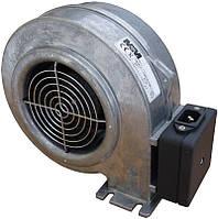 Нагнетательный вентилятор MplusM WPA 117, фото 1