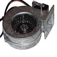 Нагнітальний вентилятор MplusM WPA 01, фото 1