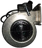 Нагнетательный вентилятор MplusM WPA X2, фото 1