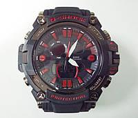Часы G-SHOCK 2