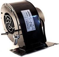Нагнетательный вентилятор Nowosolar NWS-75