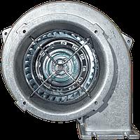 Нагнетательный вентилятор MplusM WPA EC3 06 CAF, фото 1
