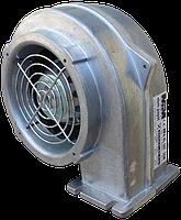 Нагнетательный вентилятор MplusM WPA HL 085, фото 1