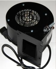 Нагнетательный вентилятор Ewmar RV12R
