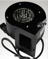 Нагнетательный вентилятор Ewmar RV12R, фото 1