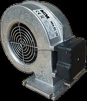 Нагнетательный вентилятор MplusM WPA EC3 120 CAF, фото 1