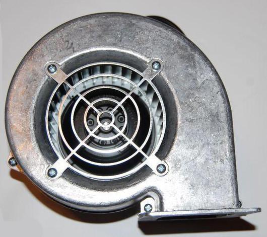 Нагнетательный вентилятор Ewmar RV06