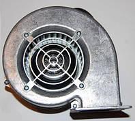 Нагнетательный вентилятор Ewmar RV06, фото 1