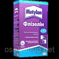 Метилан  флизелин  0,250
