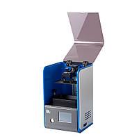 Creality 3D® LD-001 Desktop LCD Светоотверждаемый 3D-принтер - 1TopShop