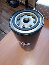 Фильтр топливный IVECO 2992241, фото 2