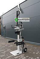 Колун для дров  STILER 11 TON 400V, 4,8 kW