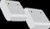 Беспроводные системы подсчета посетителей GS-500