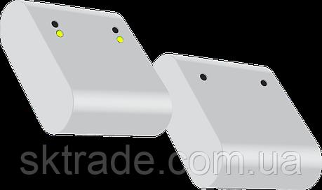 Беспроводные системы подсчета посетителей GS-500, фото 2