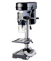 Сверлильный станок CMI C-SBM 350-5