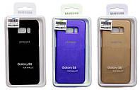 Чехол Original Samsung G950 Galaxy S8