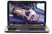 Б/у ноутбук игровой HP 15-e081sr на i7, фото 1