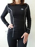 Качественное Женское термобелье Stimma, фото 1