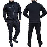 Спортивный костюм для мужчин в Украине. Сравнить цены, купить ... 113ae0285f8