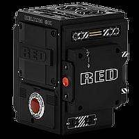 Видеокамера RED DSMC2 BRAIN HELIUM 8K S35 MONOCHROME (710-0307), фото 1