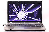 Б/у ноутбук HP 4530s core_i5 4gb, фото 1