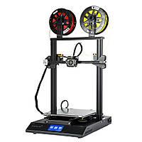 3D-принтер Creality 3D® CR-X DIY Набор 300 * 300 * 400 мм Размер печати - 1TopShop