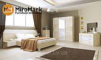 Спальня Соната 2.0 Миро-Марк, фото 1