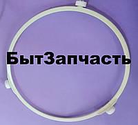 Ролер універсальний 195мм*14,5 мм для мікрохвильової печі