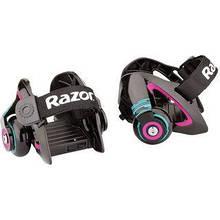 Ролики Razor Jetts Purple/Black
