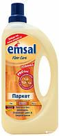 Средство EMSAL Parket для чистки паркета 1 л