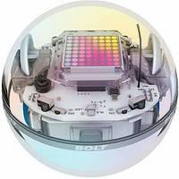 Радиоуправляемая модель хобби Sphero BOLT