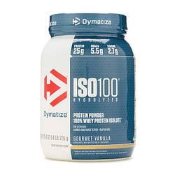 Премиум протеин