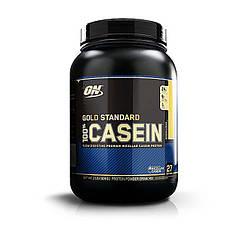 Казеїновий протеїн