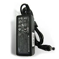 Зарядное устройство для ноутбука Samsung  19V; 2,1A; 3.0mmx1.1mm