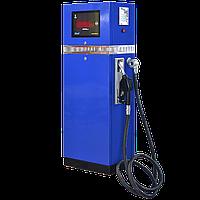Система учета топлива Smartland  на базе заправочной колонки Шельф 100-1 ВК, 50 л/мин