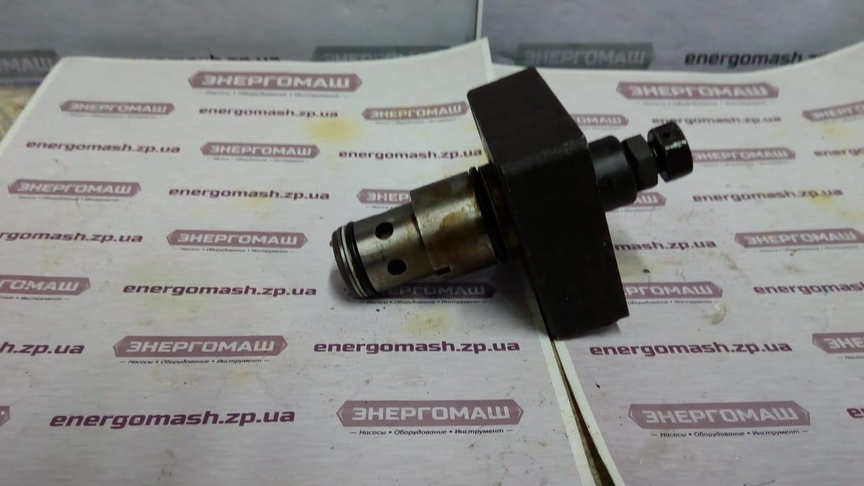 Гидроклапан обратный встраиваемый МКДВ 16/3Ф2К