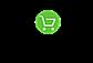 Повна автоматизація супермаркету, мінімаркета, фото 2