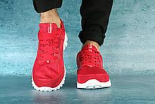 Кроссовки Classik 283 (Reebok Brand) (лето, мужские, текстиль), фото 3