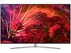 Телевизор Samsung QE55Q8FN