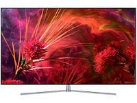 Телевизор Samsung QE55Q8FN, фото 1