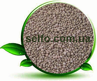 Добрива мінеральні азотні, калійні, комплексні, тукосуміші
